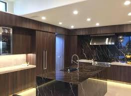 Under cabinet lighting placement Depot Under Cabinet Led La Puck Lighting With Recessed Led Under Cabinet Lights Cabinet Ledger Strip Under Cabinet Hifanclubcom Under Cabinet Led Under Cabinet Led Lighting Under Cabinet Led Strip