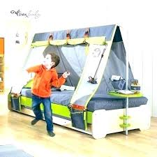 diy bed tent full size bed tent canopy full size bed tent canopy home decorating how diy bed