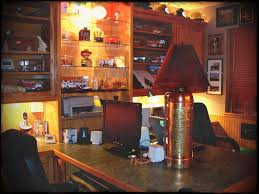 man cave home office. Industrial Home Offices Man Cave Office Ideas Small Full Size Decor Design Space Modern