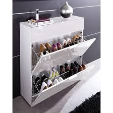 shoe storage hallway furniture. furniture shoe storage cabinets white 3 drawer cabinet hallway n