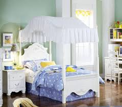... Girls Bedroom Impressive On Toddler Canopy Bed With Fascinating Toddler Canopy  Bed Cute Toddler Bedding ...