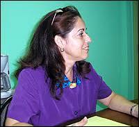 Belize: Interview with Lourdes Smith - WINNE - World Investment News