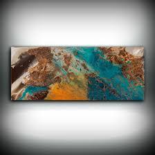 Cheap Contemporary Wall Art Wall Art Extraordinary Cheap Artwork For Sale Cheap Artwork For