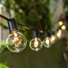 outdoor edison bulbs globe bulb string outdoor lights with led globe string lights warm white outdoor led edison bulbs outdoor edison bulb chandelier