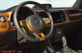 volkswagen beetle 2014 interior. new vw beetle dune interior 2015 on sale a5 dune commercial carjam tv 2014 youtube volkswagen interior