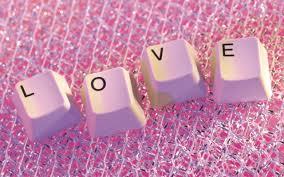 """Résultat de recherche d'images pour """"love keyboard"""""""