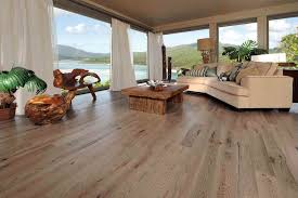 woodwork cost per square foot in hyderabad awesome expert vinyl flooring solutions starting 30 rs sqft