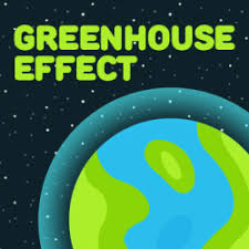 green house effect greenhouse effect science games legends of learning
