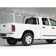 Hauler t10fb65-1 Ford F150 97+ Std Cab 6.5 ft Bed Pickup Truck ...