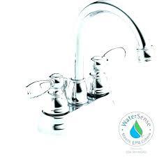 moen kitchen faucet warranty kitchen faucet parts kitchen faucet parts warranty moen 7400 kitchen faucet warranty