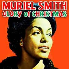 Glory, Glory - Muriel Smith | Shazam