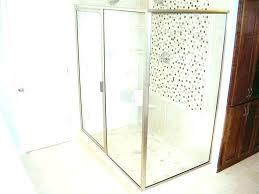 bronze shower doors full size of bronze shower doors glass door hinges brushed handle levity sliding bronze shower doors