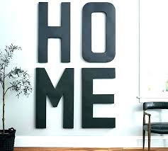 letter m wall decor letters wall decor lovely letter m wall decor letter a wall art letters for wall decorative letter wall decor michaels letter wall decor