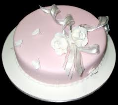 Mothers Day Cakes Antonias Cakes Wedding Birthday Brisbane