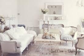 modern shabby chic furniture. Antique Living Room Furniture Sets Shabby Chic Couch 1960 Modern