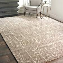 beige and white area rug neutral rugs beige gray white cream shades of light intended for