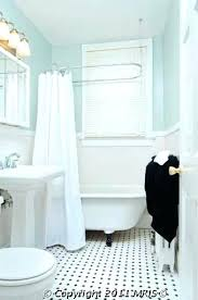 small claw foot tubs bathroom elegant tub design ideas lovely best claw foot tubs images on small claw foot tubs
