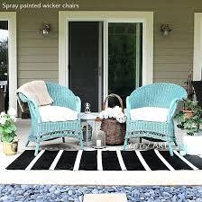 best paint for outdoor wicker furniture best paint for outdoor wicker furniture outdoor designs best paint