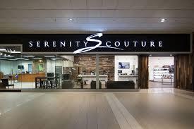 apache mall rochester mn hair salons