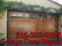 garage door repair sacramentoSacs Garage Door Repairs 9162928275 Natomas