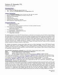 Resume Topics Adorable Certified Project Manager Sample Resume Best Project Manager R