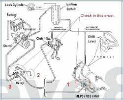 2003 ford expedition fuel pump wiring diagram kanvamath org 2002 F150 Fuel Pump Wiring Diagram at 2003 Ford F150 Fuel Pump Wiring Diagram