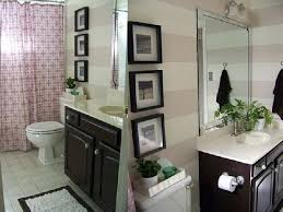 modern guest bathroom design. modern guest bathroom decor design ideas and more, - small decorating s