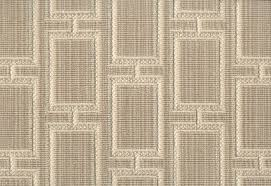 modern carpet texture. Beige Carpet Texture Banana Tree D Dmbs Co For Modern Textures Decor 14 T