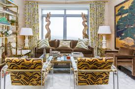 Designer Showcase 2018 Tour 26 Superbly Styled Rooms At The Ws Designer Showhouse