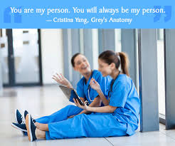 Grey's Anatomy Quotes Cool 48 Best Grey's Anatomy Quotes