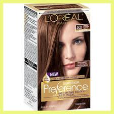 Save with loreal coupons, coupon codes, sales for great discounts in january 2021. Loreal Hair Color Coupons 430109 2 Off L Oreal Superior Preference Hair Color With Printable Tutorials