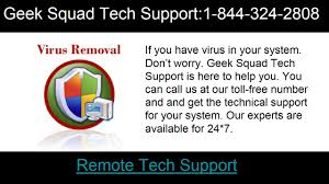 How Do I Contact Geek Squad Tech Support Youtube