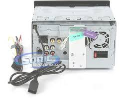 kenwood ddx418 wiring diagram webnotex com kenwood ddx418 wiring diagram at Kenwood Ddx418 Wire Diagram