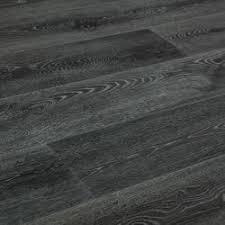 gray laminate wood flooring. Contemporary Wood Intended Gray Laminate Wood Flooring I