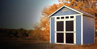 shed windowore window for sheds installation services shed installation awning windows windows shed windows shed windows