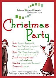 todos christmas party 05th of 2013 christmas party poster v2 web