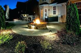 cafe lights patio string set of bulbs style costco solar powered outdoor garden s