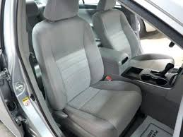 2017 toyota camry seat covers in pa