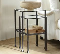 nesting end tables. Nesting End Tables 4