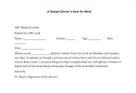 Dr Medical Certificate Format Elisabethnewton Com