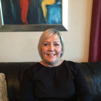 "30+ ""Marie Mckinley"" profiles   LinkedIn"
