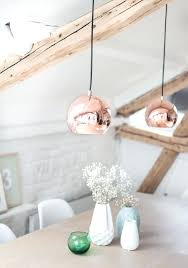rose gold ceiling light ceiling lights ceiling lights gold gold chandelier modern rose gold room decor