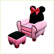 58 elegant mickey mouse chairs 4c4