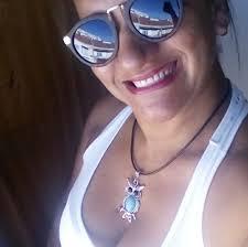 Fátima Braga - Home   Facebook