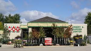 earl may garden center.  Center Cedar Falls Garden Center Earl May Storefront On Center S