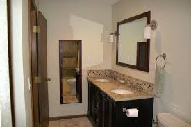 Full Size of Bathroom:bathroom Vanity Without Top Bathroom Sinks Faucet  Parts Home Goods Mirrors ...