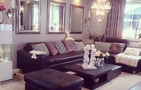 living room mirror ideas large wall