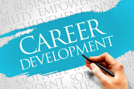 What Is Career Development Guide To Technology Career Development Mytechlogy