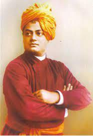 Swami Vivekananda Youth Movement - Wikipedia
