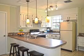 Wooden Kitchen Countertops Kitchen Diy Wood Plank Countertops Diy Wood Countertop Island